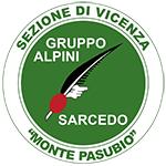 Gruppo Alpini Sarcedo